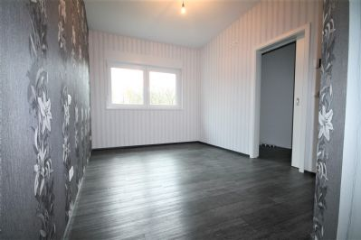 penthouse der extraklasse wohnung schwelm 2m3px4z. Black Bedroom Furniture Sets. Home Design Ideas