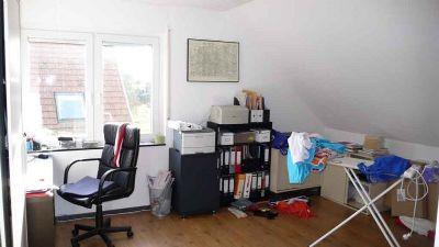 43-Büro.Schlafzimmer.DG