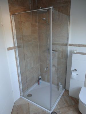 20 Badezimmer
