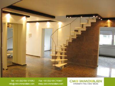 Eingangsbereich_CMB