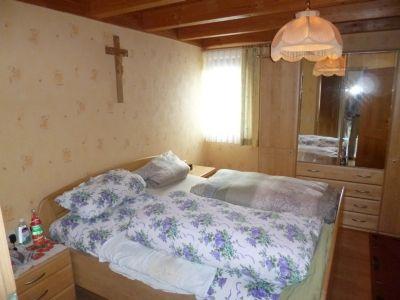 handwerker sind im hotzenwald gesucht werkstatt g rwihl 2d7hp45. Black Bedroom Furniture Sets. Home Design Ideas