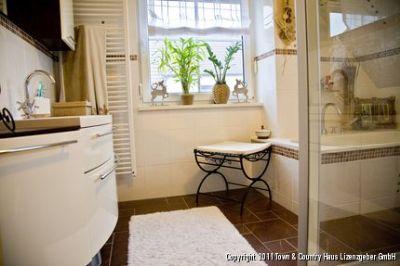 Ihr zukünftiges Bad?