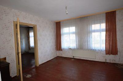 Zimmer 2 EG