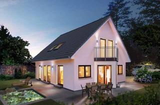 Wir bauen ihr Traumhaus - Grundstück + schlüssefertig bauen. Region 91220 Schnaittach