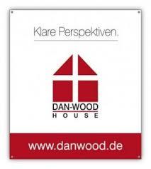 Danwood Generalvertrieb