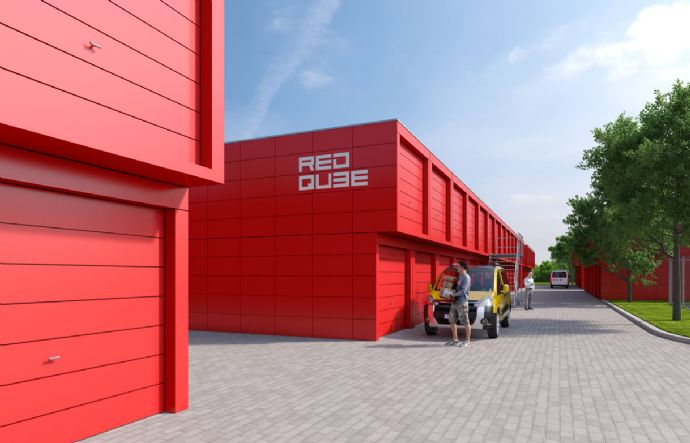 Möbel Pesch Köln 6 5 mietrendite grösster drive up self storage park deutschlands
