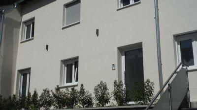 Wohnung Mieten Trier Zewen