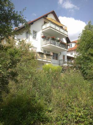 Wohnung Weimar Mieten