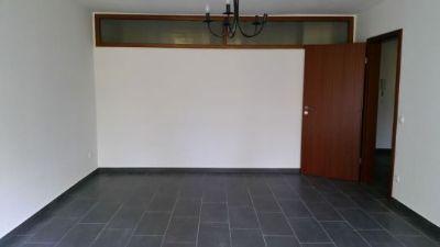5700 Wohn-Essbereich