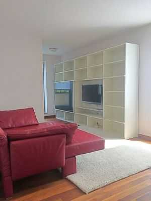 4 zimmer wohnung dachterrasse penthouse komfortlage m nchen wohnung m nchen 2dj4b4e. Black Bedroom Furniture Sets. Home Design Ideas