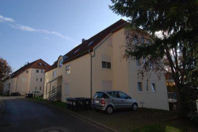 Wohnung Sonneberg Kaufen
