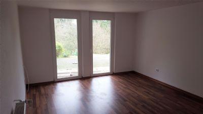 Zimmer 2 Untergeschoss 2