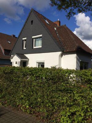 Charmantes Einfamilienhaus in Achim Baden