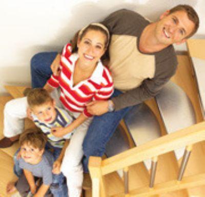 Bild 5 : Freiheit für die ganze Familie