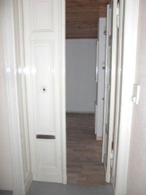 2 zimmer wohnung in beliebter charlottenburg lage etagenwohnung berlin 2cf7n43. Black Bedroom Furniture Sets. Home Design Ideas