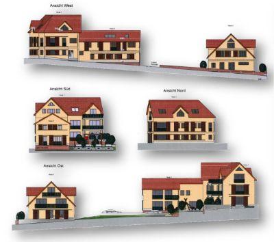sch ner wohnen in weimar sch ndorf dorfstra e wng 1 wohnung weimar 2hqrb43. Black Bedroom Furniture Sets. Home Design Ideas