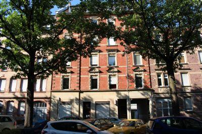 Wohnung Kaufen Karlsruhe Oststadt
