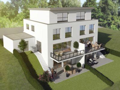 neubau fertig 11 2016 provisionsfrei traumhaftes und ruhiges kfw 70 einfamilienhaus als. Black Bedroom Furniture Sets. Home Design Ideas