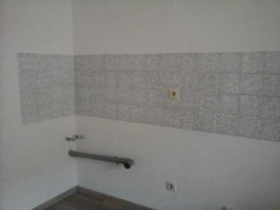 Straubing 1 12 Zimmer Wohnung Kalaydode