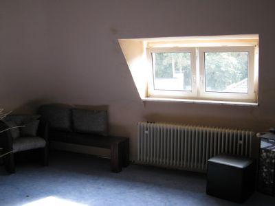 2OG - Wohnzimmer