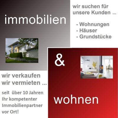 SELG-ENGST - immobilien & wohnen - 09193/697611