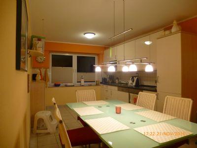 erdgeschoss wohnung 102qm 46286 dorsten rhade mit garten. Black Bedroom Furniture Sets. Home Design Ideas