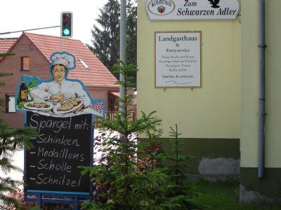 Bild5 Ansicht von Bernburg kommend