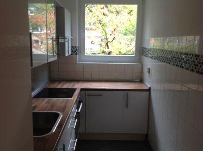 von privat an privat hamburg marienthal 2 zi etw sofort bezugsf hig etagenwohnung hamburg. Black Bedroom Furniture Sets. Home Design Ideas