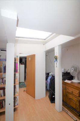 imwrc bezugsfertige bergabe eigenheim in der kernsanierung in barmen zweifamilienhaus. Black Bedroom Furniture Sets. Home Design Ideas