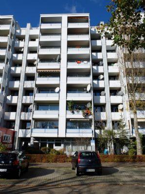 Wohnung Mieten Karlsruhe Neureut