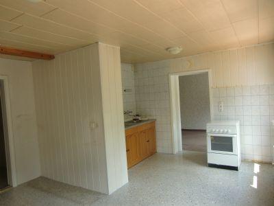Küche -1