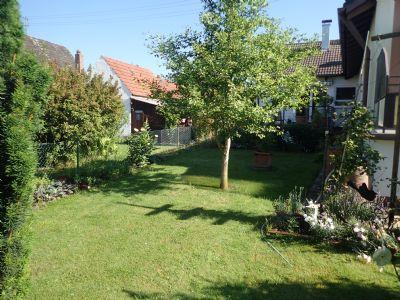 Garten.