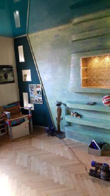 exclusive 3 zimmer eigentumswohnung kauf oder auch zur miete m glich wohnung bremerhaven 2mw9l4x. Black Bedroom Furniture Sets. Home Design Ideas