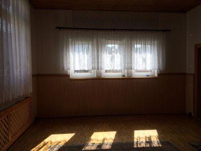 Wohnzimmer EG Bild4