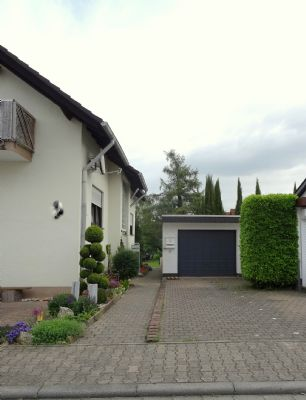 nahe mainz 3 zimmer dg wohnung balkon und gartenanteil etagenwohnung hahnheim 2fa4x4p. Black Bedroom Furniture Sets. Home Design Ideas