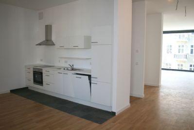 loft mieten berlin mitte lofts mieten. Black Bedroom Furniture Sets. Home Design Ideas
