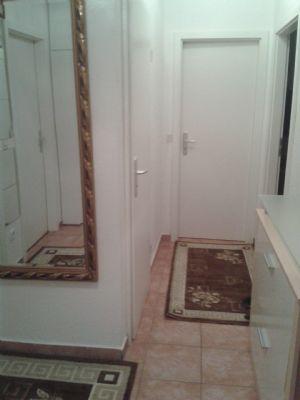 wohnung in dormagen etagenwohnung dormagen 2c4qy4q. Black Bedroom Furniture Sets. Home Design Ideas
