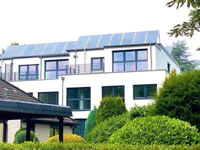 4-Zimmer Wohnung mieten Hamburg Rahlstedt: 4-Zimmer ...