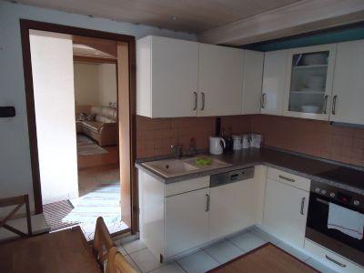 kaufen statt mieten einfamilienhaus bad ems 2h32g4d. Black Bedroom Furniture Sets. Home Design Ideas