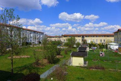 TerraSELECT: München-Südost - Unterbiberg | 3-Zi. | 80 m² | neuwertig | Loggia | EBK | S7.U5.S3