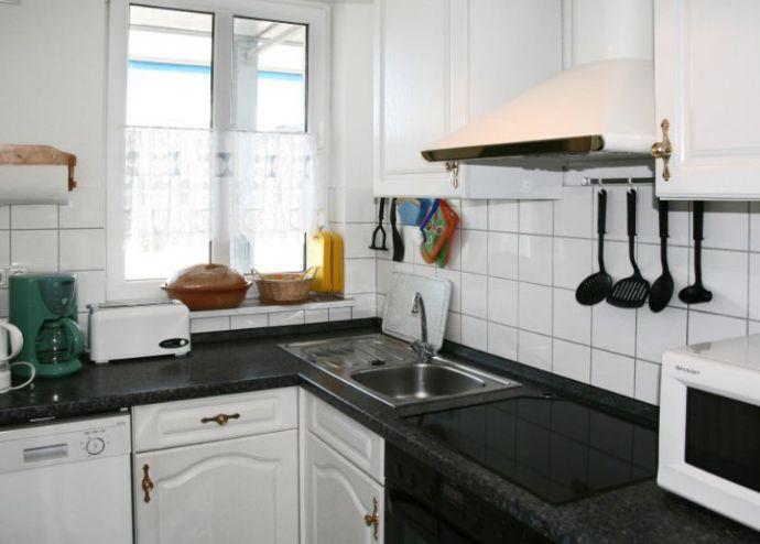 ferienwohnung an der bernsteintherme ferienwohnung zinnowitz ostseebad buchen. Black Bedroom Furniture Sets. Home Design Ideas