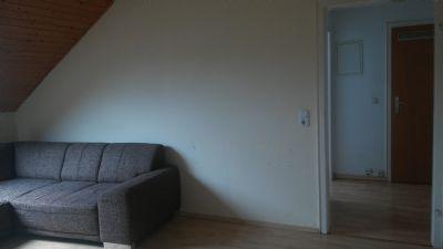 Wohnzimmer, Bild 3