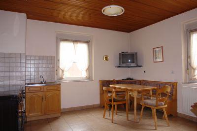 EG-Küche-Bild-2