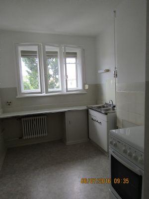 2 zi wohnung n he altstadt spandau in gro er gr nanlage etagenwohnung berlin spandau 2vrgr3s. Black Bedroom Furniture Sets. Home Design Ideas