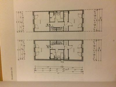Wohnfläche 1