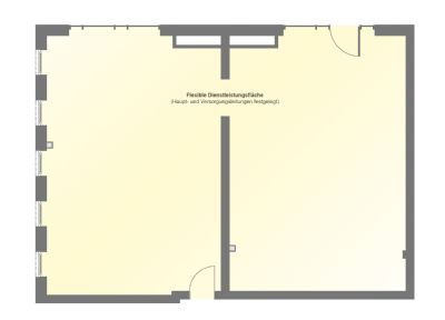Grundriss H4-DL1