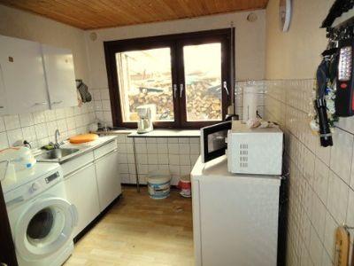 12 Küche
