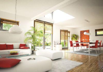 extravagant mit viel platz und auch ohne eigenkapital m glich einfamilienhaus neuenhagen 286ea48. Black Bedroom Furniture Sets. Home Design Ideas