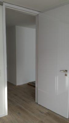 raumhohe Zimmertüren in bester Qualität!