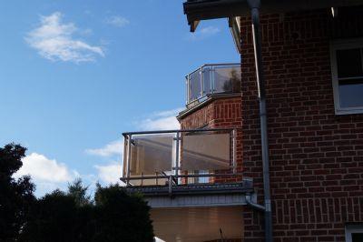 Balkon (untere)